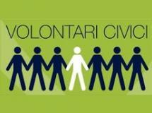 Volontari Civici