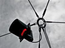 Visione fotogrammi semaforici