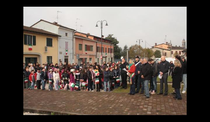 Unità d'Italia