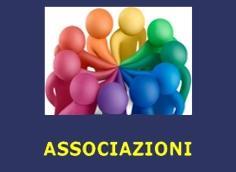 Regolamento per l'albo delle organizzazione associative, per la concessione del patrocinio e per la erogazione di contributi