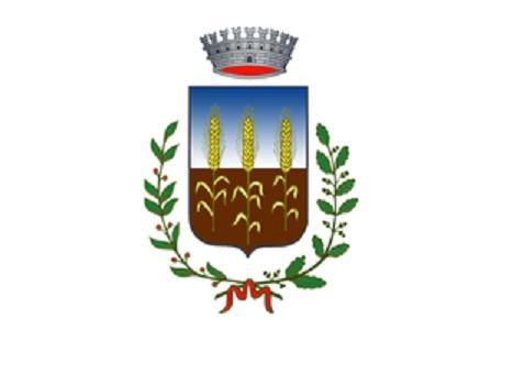 Avviso sottoscrizione contratto per rimozione cumulo rifiuti in località Cave Rocca
