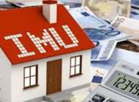 ATTESTAZIONE DIFFICOLTA' ECONOMICHE AI FINI IMU